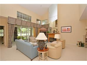 Naples Real Estate - MLS#217041251 Photo 2