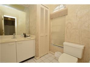 Naples Real Estate - MLS#217041251 Photo 12