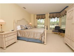 Naples Real Estate - MLS#217041251 Photo 13