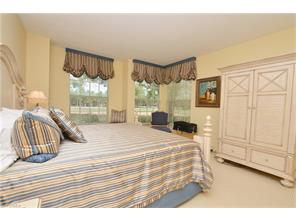Naples Real Estate - MLS#217041251 Photo 14