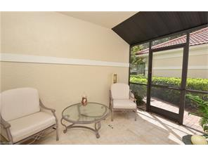 Naples Real Estate - MLS#217041251 Photo 20