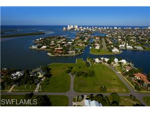Naples Real Estate - MLS#213502752 Photo 5