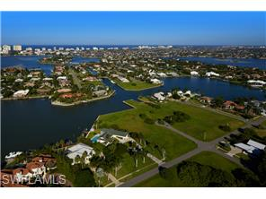 Naples Real Estate - MLS#213502752 Photo 6