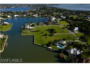 Naples Real Estate - MLS#213502752 Photo 8