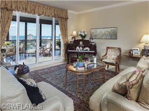 Naples Real Estate - MLS#214024952 Primary Photo
