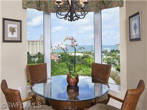 Naples Real Estate - MLS#214024952 Photo 15