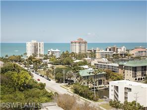 Naples Real Estate - MLS#214024952 Photo 32