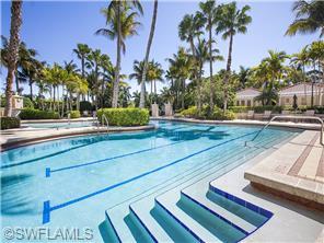 Naples Real Estate - MLS#214024952 Photo 39