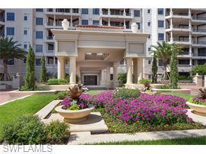 Naples Real Estate - MLS#214024952 Photo 1