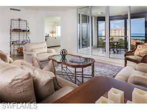 Naples Real Estate - MLS#214024952 Photo 2