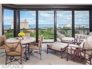 Naples Real Estate - MLS#214024952 Photo 5