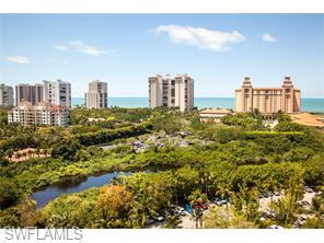 Naples Real Estate - MLS#214024952 Photo 6