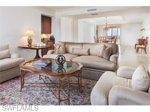 Naples Real Estate - MLS#214024952 Photo 9