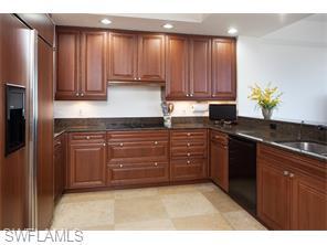 Naples Real Estate - MLS#214024952 Photo 14