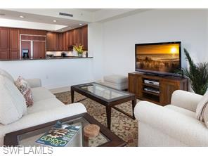 Naples Real Estate - MLS#214024952 Photo 17