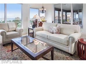 Naples Real Estate - MLS#214024952 Photo 18