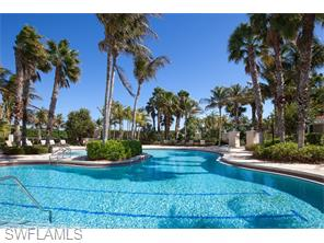 Naples Real Estate - MLS#214024952 Photo 37