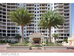 Naples Real Estate - MLS#214024952 Photo 38