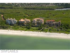 Naples Real Estate - MLS#215065652 Photo 3