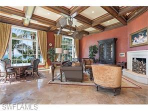 Naples Real Estate - MLS#215065652 Photo 10