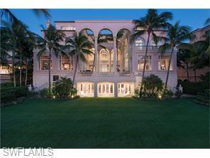 Naples Real Estate - MLS#215065652 Photo 1
