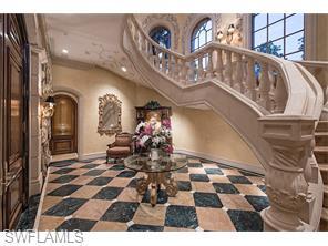 Naples Real Estate - MLS#215065652 Photo 5