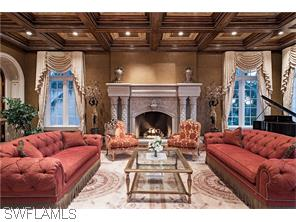 Naples Real Estate - MLS#215065652 Photo 6
