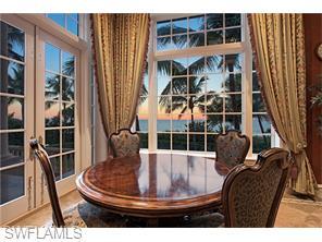 Naples Real Estate - MLS#215065652 Photo 14