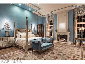 Naples Real Estate - MLS#215065652 Photo 17