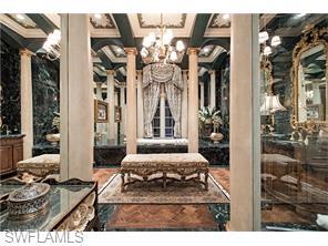 Naples Real Estate - MLS#215065652 Photo 19
