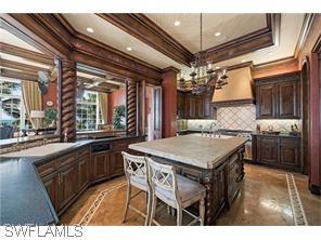 Naples Real Estate - MLS#215065652 Photo 12