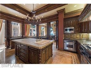 Naples Real Estate - MLS#215065652 Photo 13