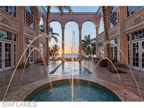 Naples Real Estate - MLS#215065652 Photo 24
