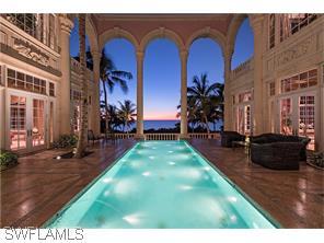 Naples Real Estate - MLS#215065652 Photo 25