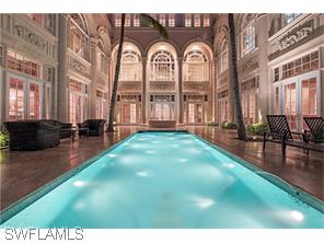 Naples Real Estate - MLS#215065652 Photo 26