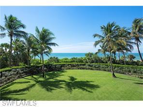 Naples Real Estate - MLS#215065652 Photo 27