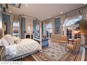 Naples Real Estate - MLS#215065652 Photo 18