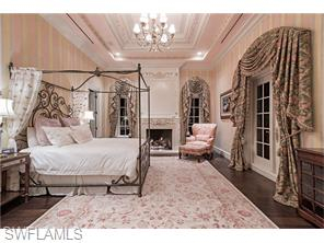 Naples Real Estate - MLS#215065652 Photo 23