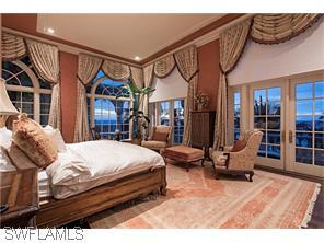 Naples Real Estate - MLS#215065652 Photo 20