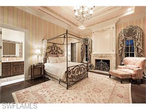 Naples Real Estate - MLS#215065652 Photo 22