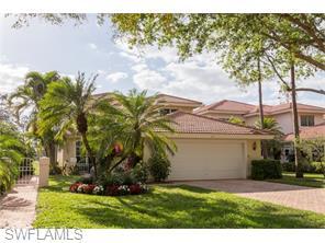 Naples Real Estate - MLS#216023152 Primary Photo