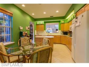 Naples Real Estate - MLS#216023152 Photo 3