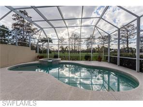Naples Real Estate - MLS#216023152 Photo 15