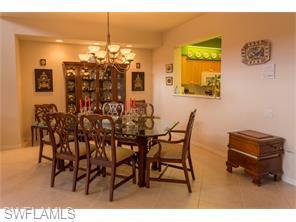 Naples Real Estate - MLS#216023152 Photo 4