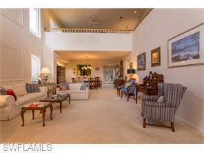 Naples Real Estate - MLS#216023152 Photo 5