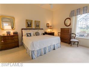 Naples Real Estate - MLS#216023152 Photo 10
