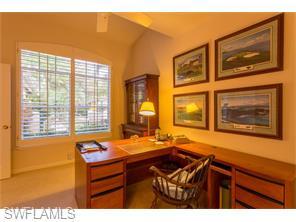 Naples Real Estate - MLS#216023152 Photo 12