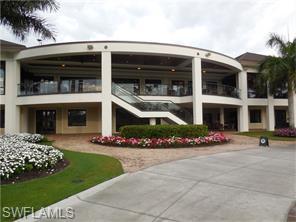 Naples Real Estate - MLS#216023152 Photo 18