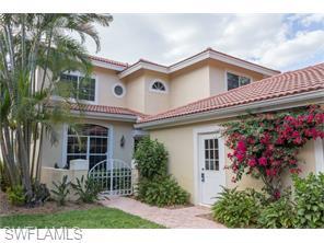 Naples Real Estate - MLS#216023152 Photo 1