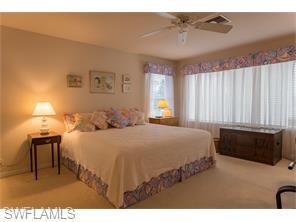 Naples Real Estate - MLS#216023152 Photo 14